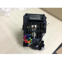 Projection TV lamp 915P061010/150W for Mitsubishi WD57733/Mitsubishi WD57734/ WD57833