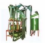 trigo/milho/máquina processamento da grão/arroz