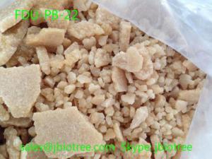 China Research chemicals:FDU-PB-22,FDU-PB-22 powder,fdu-pb22,FDU-PB22,99.5% FDU-PB22,Brown crystal FDU-PB22,Cas 1400742-17-7 on sale