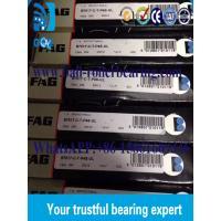 7313 BECBM Ball Bearing Angular Contact Brass Ball Bearing GCr15