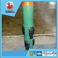 API standard oilfield drilling use casing scraper