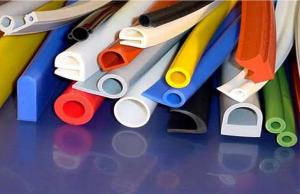 Table Edging Trim Plastic Seal Strip Pvc Magnetic Window