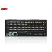 128 input output video display controller , outdoor video screen wall controller DDW-VPH0303
