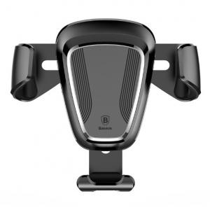 China Universal Adaptation Car Mount Phone Holder Navigation For IPhone Android Phone on sale