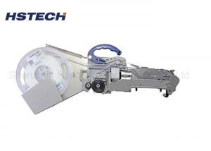 China Yamaha CL 8x4mm SMT Feeder Pneumatic KW1-M1100-030 0603 0805 1206 3528 Components on sale