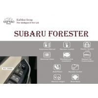 Subaru Forester Smart Electric Tailgate Lift Special for Subaru Forester , Power Liftgate Kit