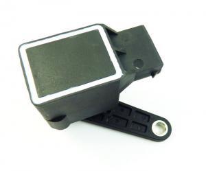 China Small Vehicle Height Sensor 4B0907503A Headlight Level Sensor For VW / AUDI on sale