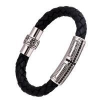 PG100 Jewelry Men