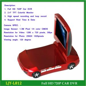 China car black box Capture G-Force data for insurance purposes. on sale