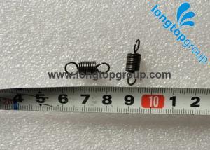 China Original 445-0572041 NCR Parts In ATM NCR Cassette Spring 4450572041 on sale