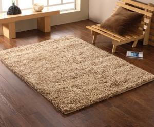 China plain and pattern carpet cleaner on sale