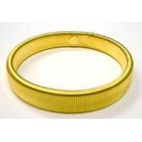 armband;sleeve holder;bracelets;metal bangle