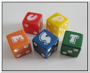 China dice game,buy dice,custom printed dice on sale