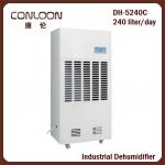 Commercial Dry Cabinet Electric Cool Air Dehumidifier