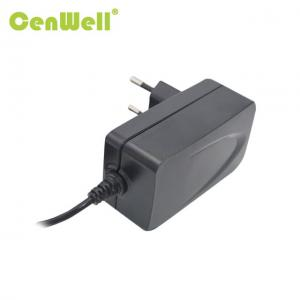 China wall mount type cenwell ac dc 5v 4a ac dc power supply wholesale