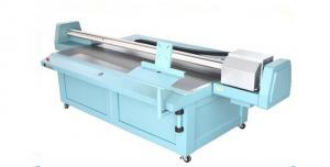 China High Definition Universal Printer For Wood / Textile / Leather / Metal / Plastic on sale