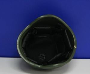 China KELIN MICH2000B Ballistic Helmet on sale