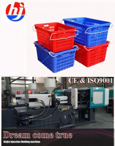China Shoes Storage Plastic Box Injection Molding Machine Recycled Plastic Shoes Mould Production on sale