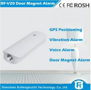 China Rohs made in china low power consumption gps tracker chip power bank on sale