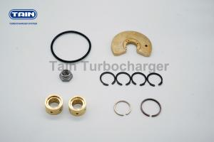 China S300 318393 Turbocharger Repair Kit For Renault / Mercedes Benz on sale
