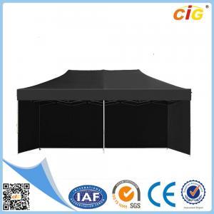 Market tent Express tent Market stall Folding tent Fair Pavilion SPECIAL OFFER