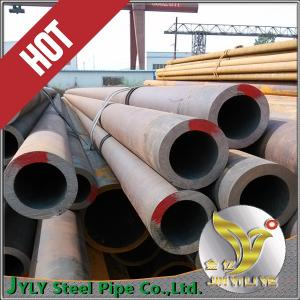 China Structural Steel Pipe for Greenhouse used on sale