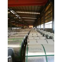 China PPGI/GI Corrugated Steel Sheet/Metal Roofing with low price and high quality on sale