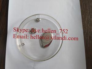 China Supply Mercury 99.999% pure liquid Hydrargyrum white silver liquid mercury quicksilver hydrargyrum Fast Shipping on sale