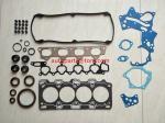 Top quality metal Engine  Full Gasket Set for FULL GASKET SET FOR zhonghua 4G63