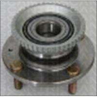 52710-34700 52710-34701 Automobile Wheel Bearings , HYUND Auto Wheel Hub