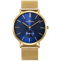 China Trendy cheap alloy watches in bulk buy watches online OEM mens wrist watches on sale