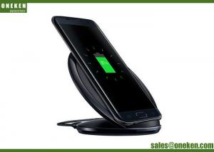 China Mobile Phone Fast Charge Wireless Charger 5V / 2A Universal Portable Power Bank OEM on sale