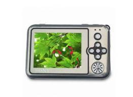 China MP4 Camera Player on sale