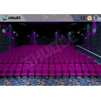 JBL Sound System movie theater equipments Amazing Experience With 3D Glasses