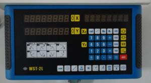 China Digital readout system WST-2L on sale