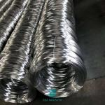 Steel wire guardrail steel grills fence design wire netting Wire Mesh Fence Rolls