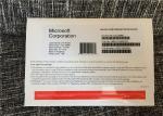 OEM Key Microsoft Windows Operating System Free Software For Windows 10