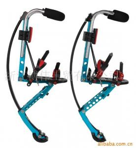 Quality Jumping Stilts With CE/ Approval Standard for sale