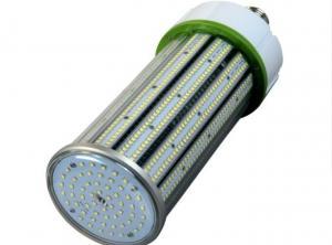 China External High Power Led Corn Light E40 Base / 150w Led Corn Bulb Long Lifespan on sale