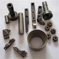 industry mechanical zirconia technical ceramic materials electronic products
