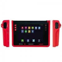 Original Launch X431 PAD X-431 PAD with 3G WIFI Online Update