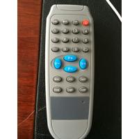 high quality remote control switch with low price