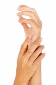 China 2012 hot-selling UV Gel nail polish on sale