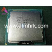 China ATM parts GRG ATM accessories CPU(Core i5 3550 3.3G Intel)with good quality on sale