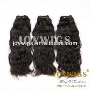 China Human afro kinky curly clip in hair extensions on sale