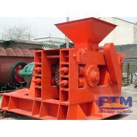 Mineral Powder Briquetting Machine China