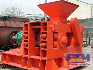 China Mineral Powder Briquetting Machine China on sale