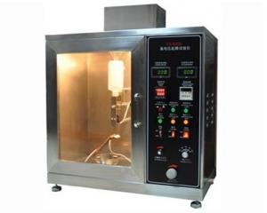 China Electronic Testing Equipment Tracking Test Chamber on sale