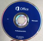 1 GB RAM Microsoft Office Professional Plus , 32 64 Bit Office 2013 Pro Plus Product Key
