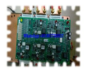 China York Original VSD IGBT VFD Variable frequency drive 031-02421-001 03102421001 parts on sale